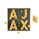 Ajax Sales Grid