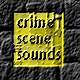 CrimeSceneSounds
