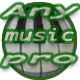AnyMusicPro