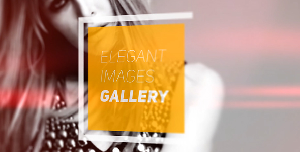 VideoHive Fast Video Opener 19306893