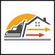 Transport House Logo
