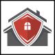 Secure Homes Logo