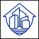 City Line Shield Logo