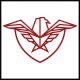 Eagle Protect Logo