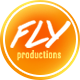 Fly_Productions
