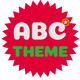 abc-theme