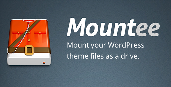 Download Mountee nulled download