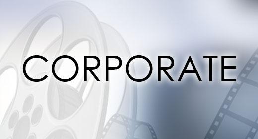 CORPORATE - INSPIRING - MOTIVATIONAL