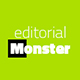 EditorialMonster