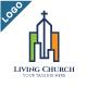 Living Church Logo