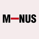 M-nus_production