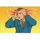 Headaches Men Severe Pain