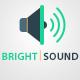 BrightSoundStudio