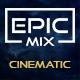 Cinematic Epic Storm