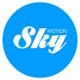 SKY_motion Avatar
