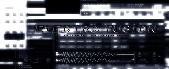 Electro%20fusion%20111