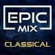 Beautiful Classical