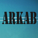 Arkab_88