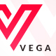 Vega - Powerfull website designing tool
