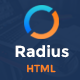 Radius - Training  <hr/> Coaching</p> <hr/> Consulting &#038; Business HTML Template&#8221; height=&#8221;80&#8243; width=&#8221;80&#8243;> </a> </div> <div class=