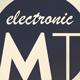 Hey Electronic