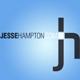 jessehampton