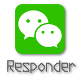 WeChat basic responder