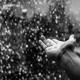 Rain Light and Proximity Dripping