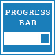 Popular Progress Bar