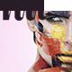 Adios | Portfolio WordPress Theme for Artists, Agencies, Freelancers & Creatives