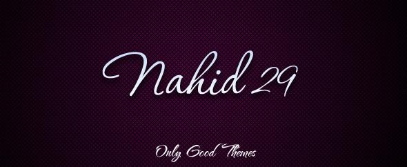 nahid29