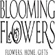 Bloomingflowers