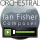 Intense Orchestral Fantasy Theme