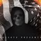 Fire PSD CD Mixtape Cover Template