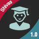 Shivas School Management System