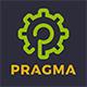 PragmaCom