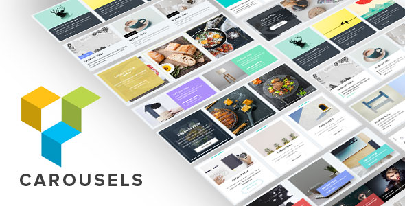 Carousel Addons for Visual Composer WordPress Plugin (Add-ons) images