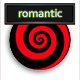 Romantic Dreamer