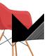 Maav - Creative Agency & Portfolio WordPress Theme