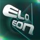 Eloeon