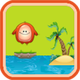 Choli - Water Hop HTML5 Game