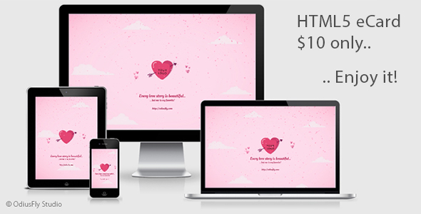 Download Valentine Card 3 nulled download