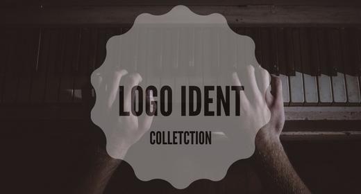 Logo | Ident