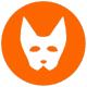 SEO FOX - Google SERP Tool