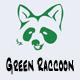 Green_Raccoon