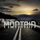 Montain