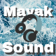 MayakSound