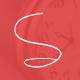 Sweet Andrea - Personal WordPress Blog theme