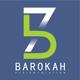 Barokahcorps