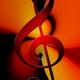 BelarAudio